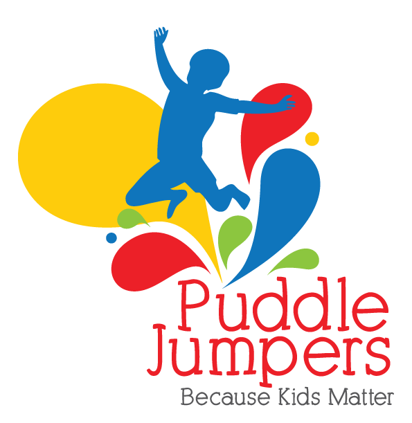 Puddle Jumpers Logo
