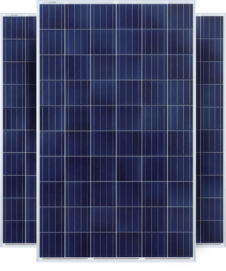 Solar Solutions Solar Power Solar Panels Sun Energy