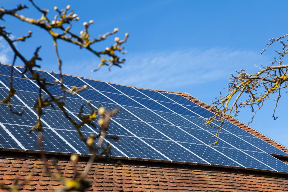 Is a 5kw solar system right for me? - SunEnergy Blog