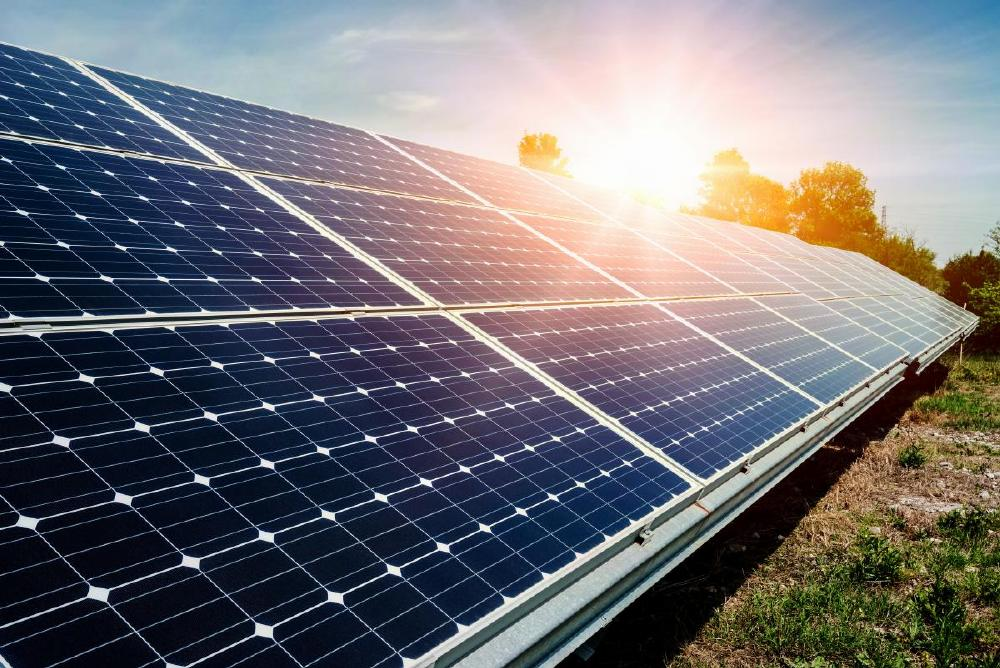 Commercial solar Adelaide - what are my alternatives?
