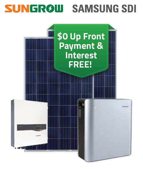 Why do i need a solar inverter as part of my system sun energy publicscrutiny Image collections