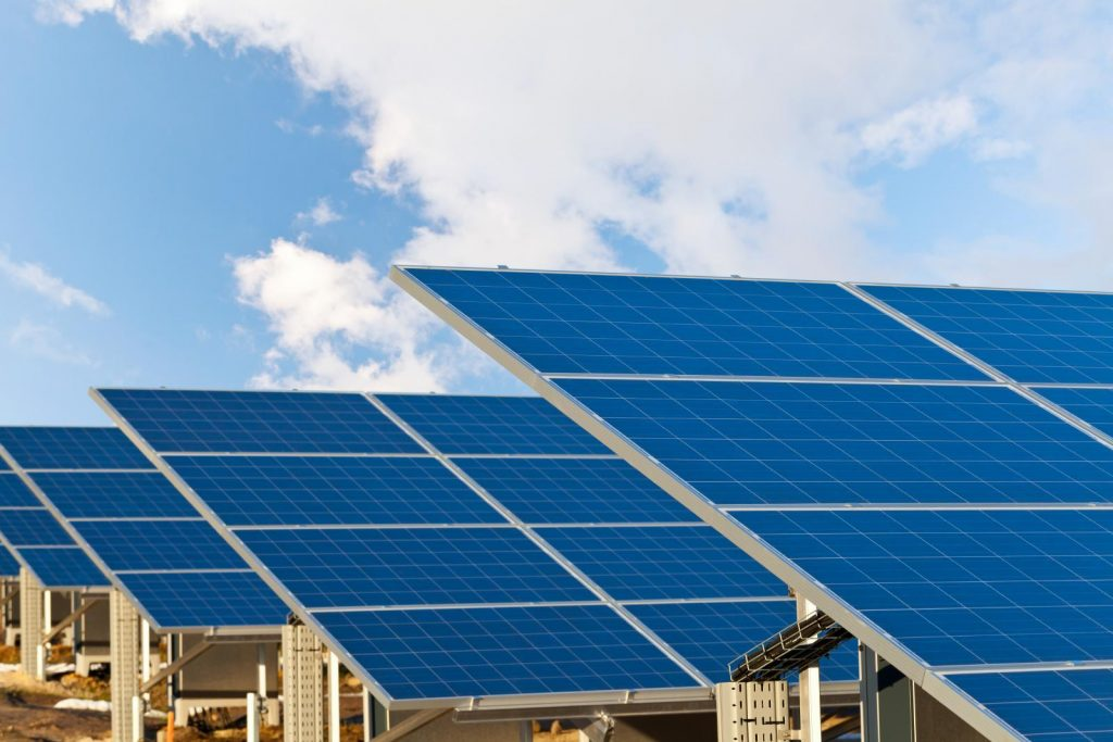 Solar power systems Queensland - solar inverters - three things to know