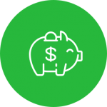 Piggy Bank - Pay As You Save with SunEnergy - Solar companies Adelaide and Brisbane