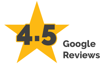 4.5 Stars Google Reviews - Energy Australia Solar