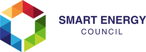 Smart Energy Council Logo - Sun Solar Panels