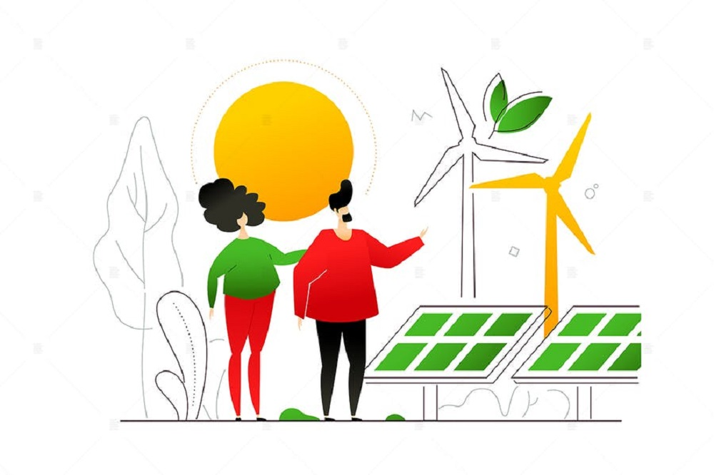 What are the benefits of solar energy for the world? SunEnergy FAQs