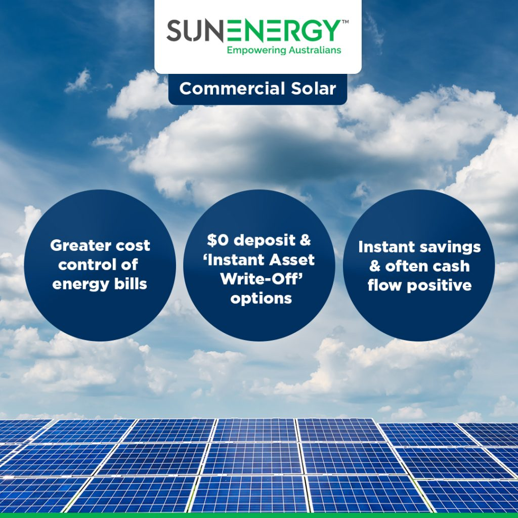 Commercial_Solar_for_your_business_SunEnergy