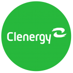 Clenergy cropped